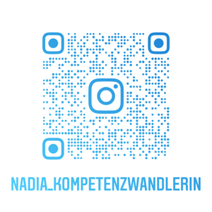 Nadia_Instagram